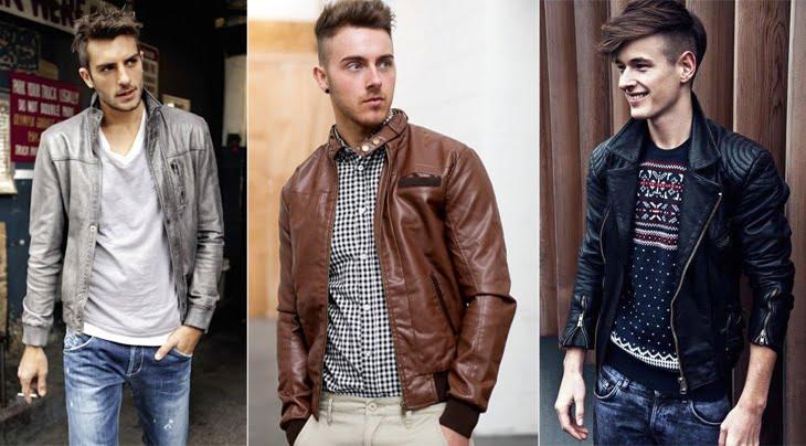 3 peças moda masculina para sobreposição homens que se cuidam 3