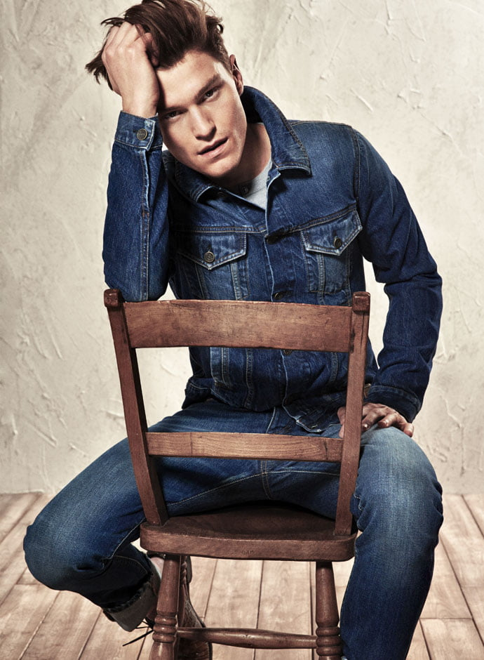 Looks All Jeans Homens que se cuidam 3 (2)