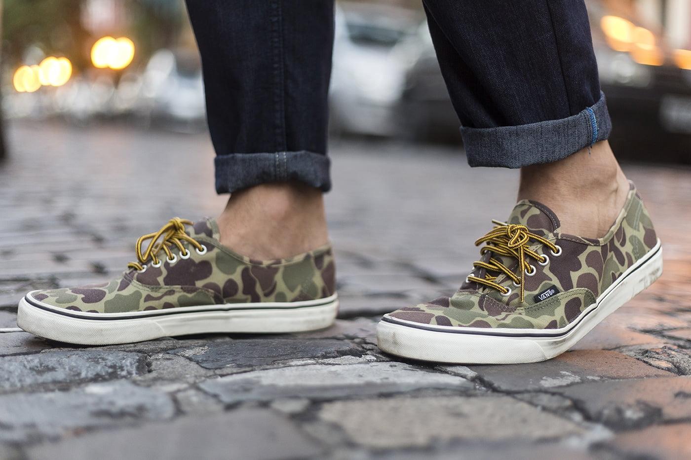 Juan Alves Total Jeans Homens que se cuidam 6