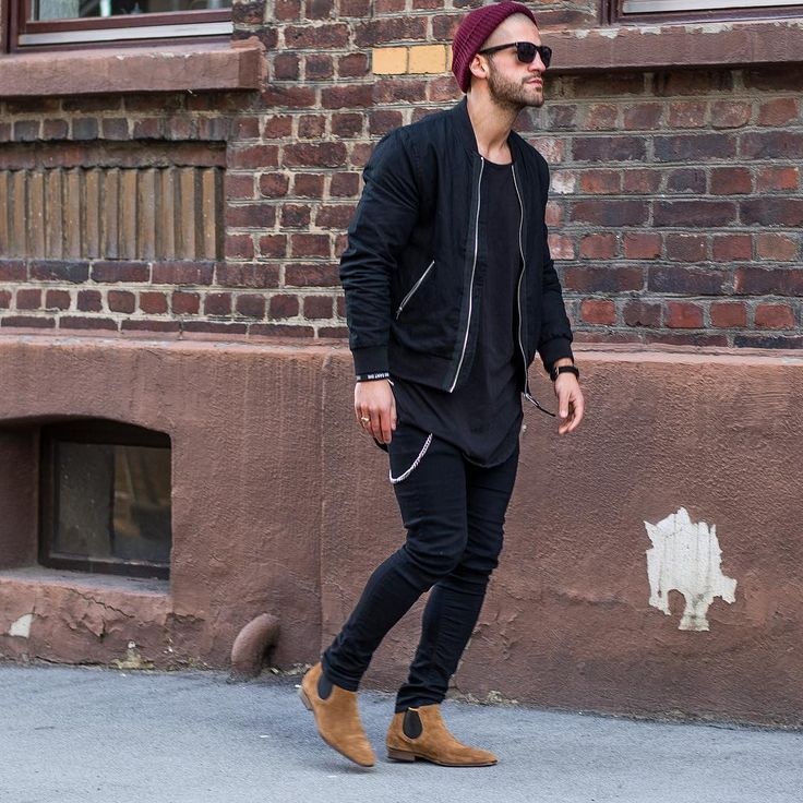 tendência camisa comprida oversized masculina homens que se cuidam 12