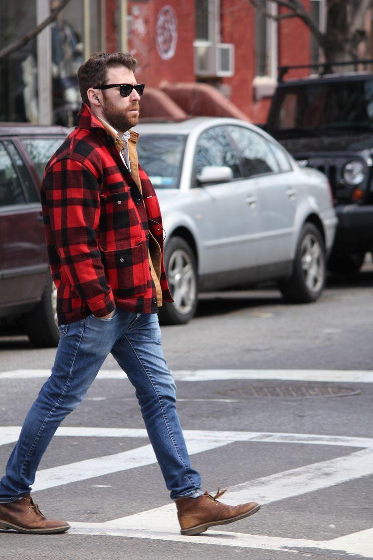 Botas Chelsea Masculina como usar homens que se cuidam 12