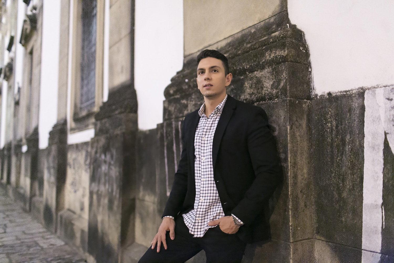 Estilo HQSC Social Juan Alves 4