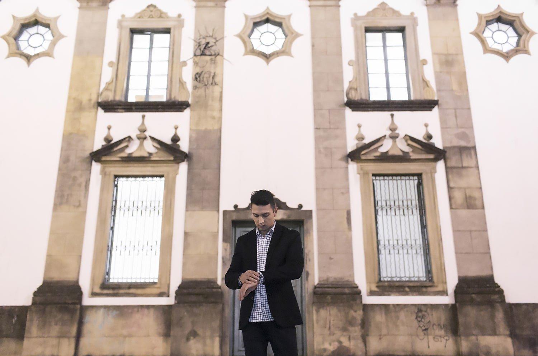Estilo HQSC Social Juan Alves 5