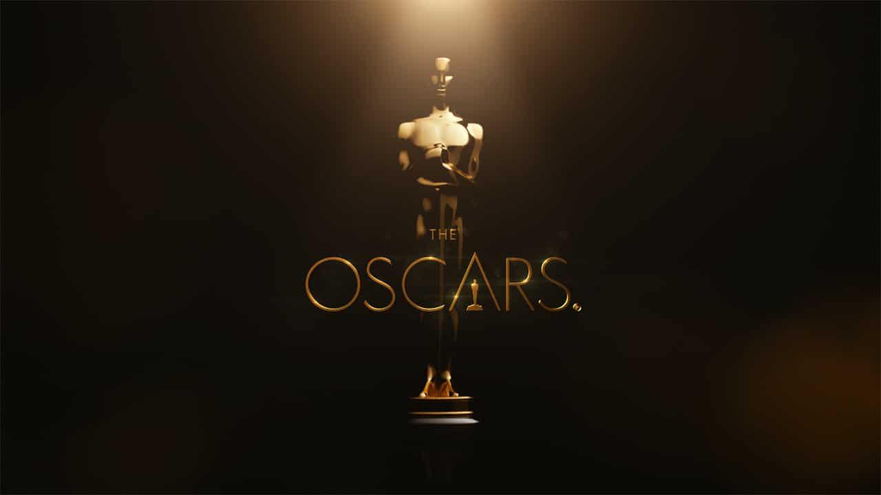 Looks Masculinos do Oscar 2016 Homens que se cuidam