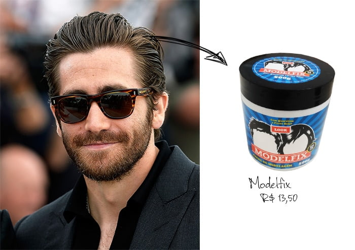 cera e pomada ideal para cada tipo de cabelo homens que se cuidam 3