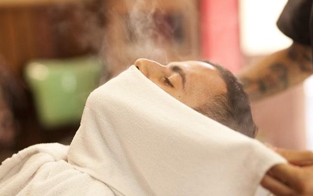 5 Motivos para Conhecer o Garagem Barbearia Homens que se cuidam 6