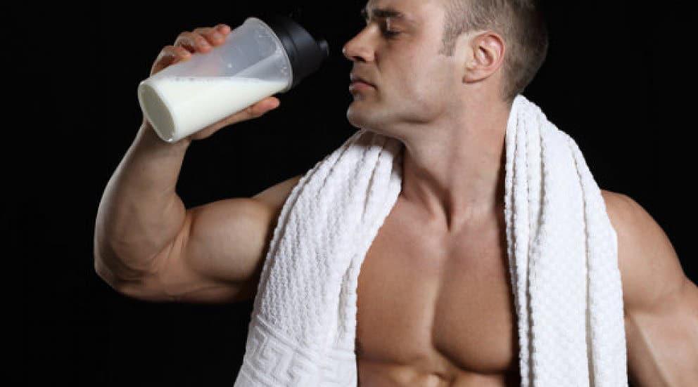 O que é e para que serve suplementos pré treino Homens que se cuidam 1