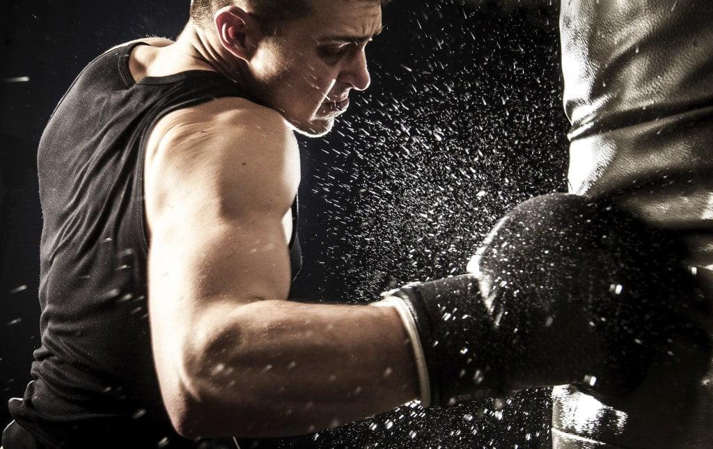 O que é e para que serve suplementos pré treino Homens que se cuidam 2