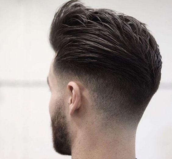 corte de cabelo 1 homens que se cuidam