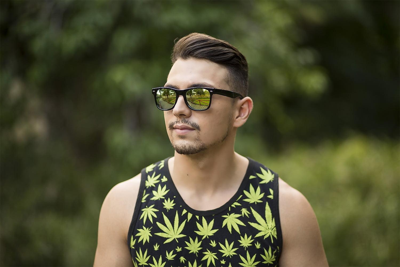 estilo hqsc cannabis juan alves 1
