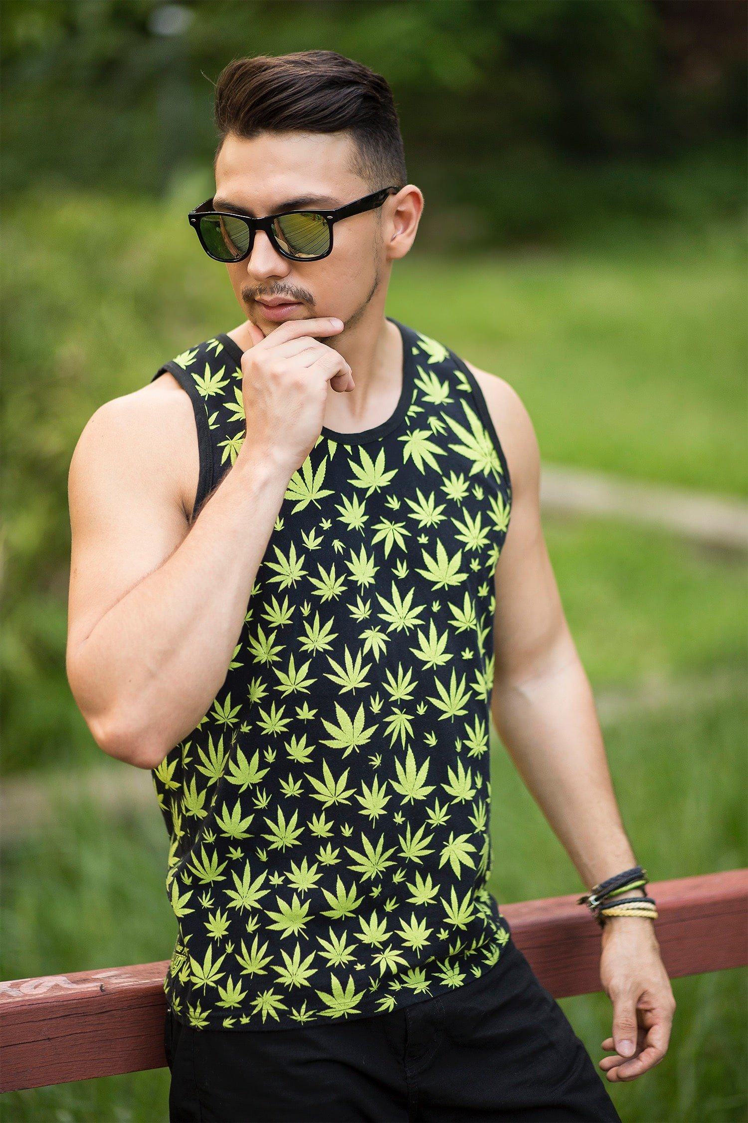 estilo hqsc cannabis juan alves 2