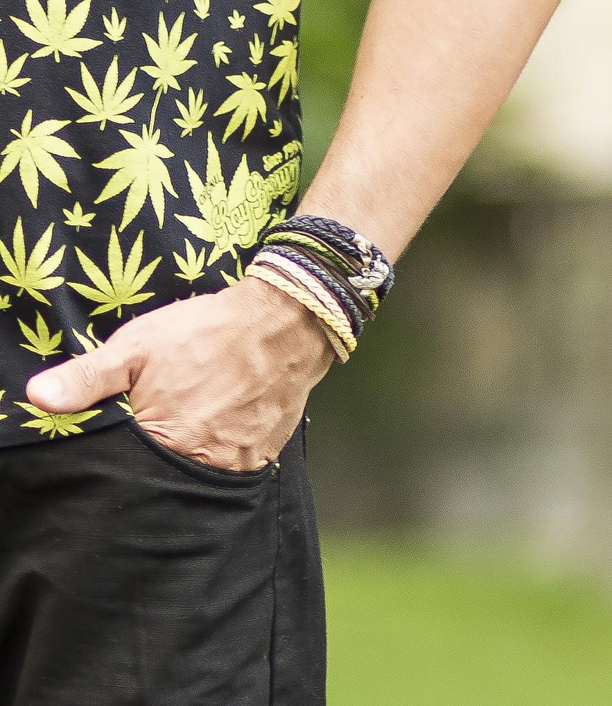 estilo hqsc cannabis juan alves 5