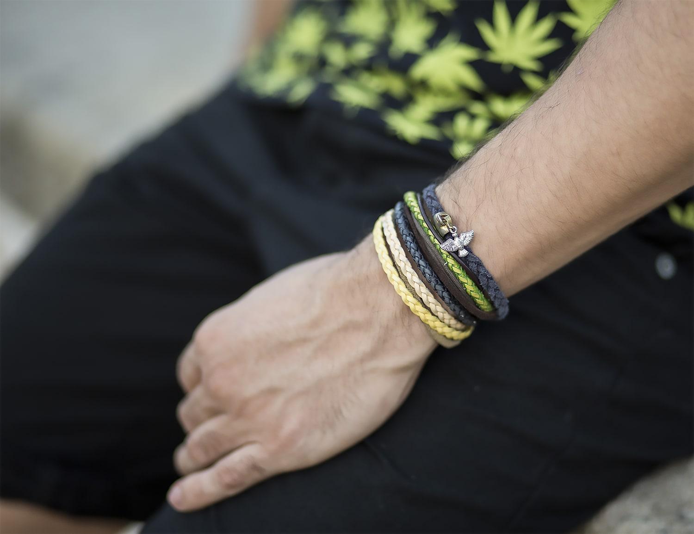 estilo hqsc cannabis juan alves 6
