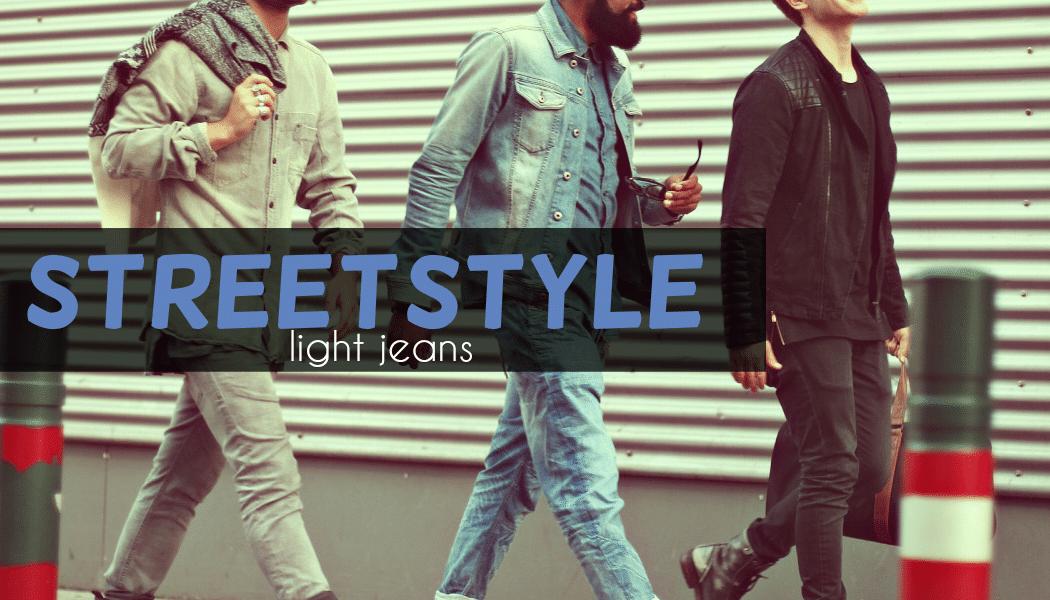 00Streetstyle-LightJeans-HomensQueSeCuidam