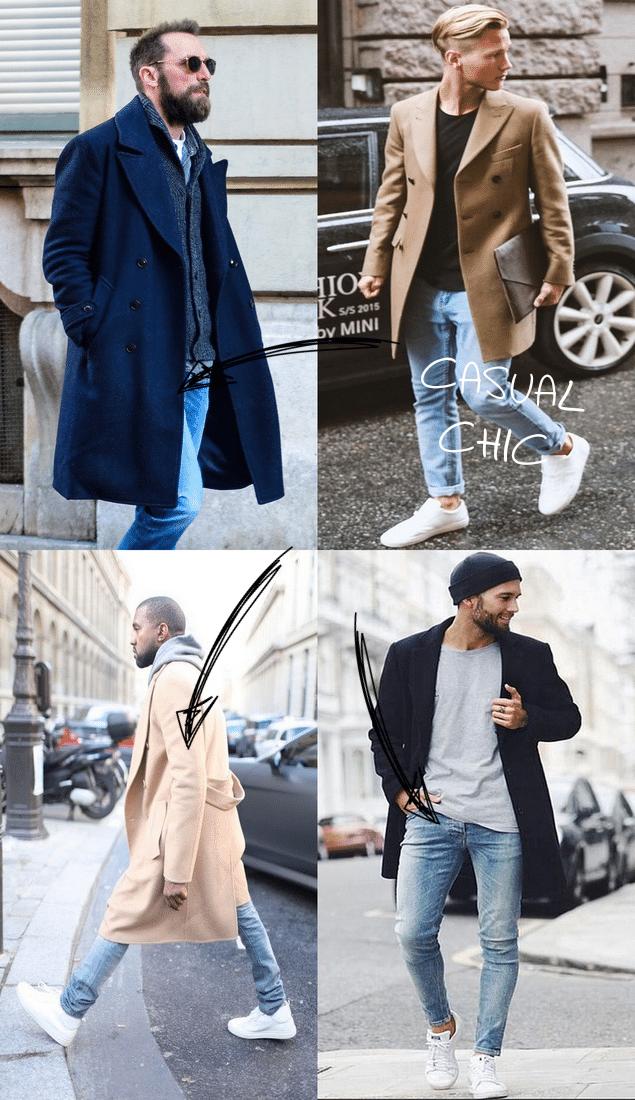 01Streetstyle-LightJeans-HomensQueSeCuidam