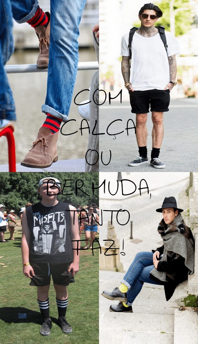02Streetstyle-Meias-HomensQueSeCuidam