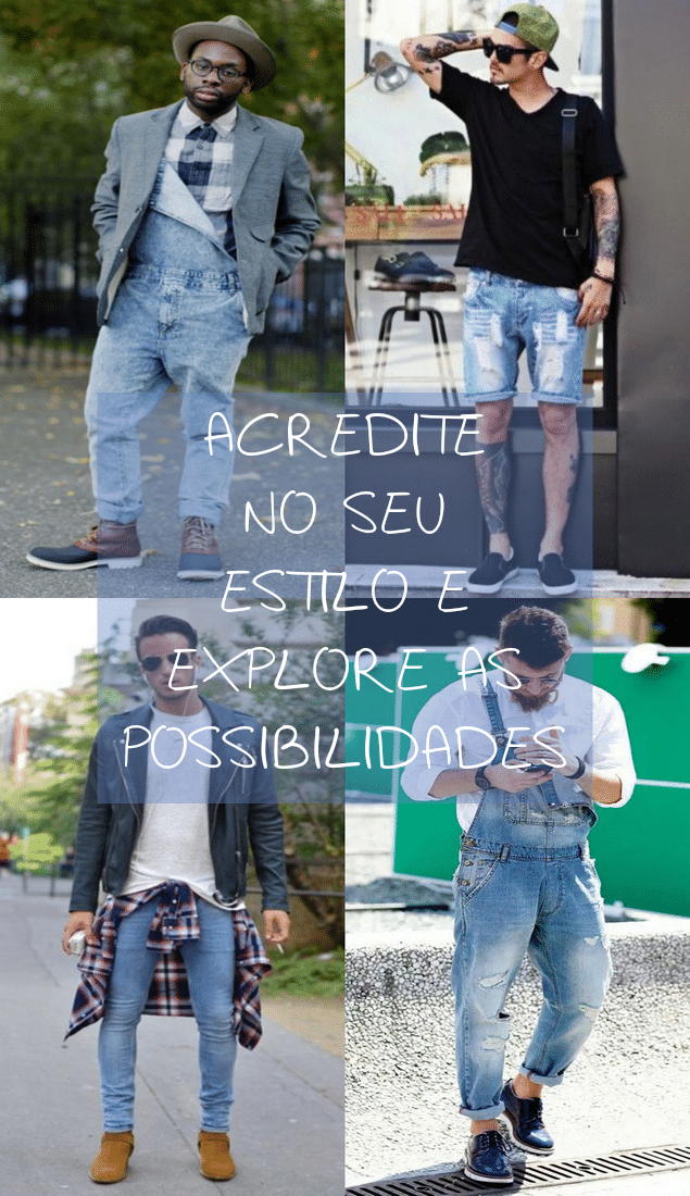 03Streetstyle-Light Jeans-HomensQueSeCuidam