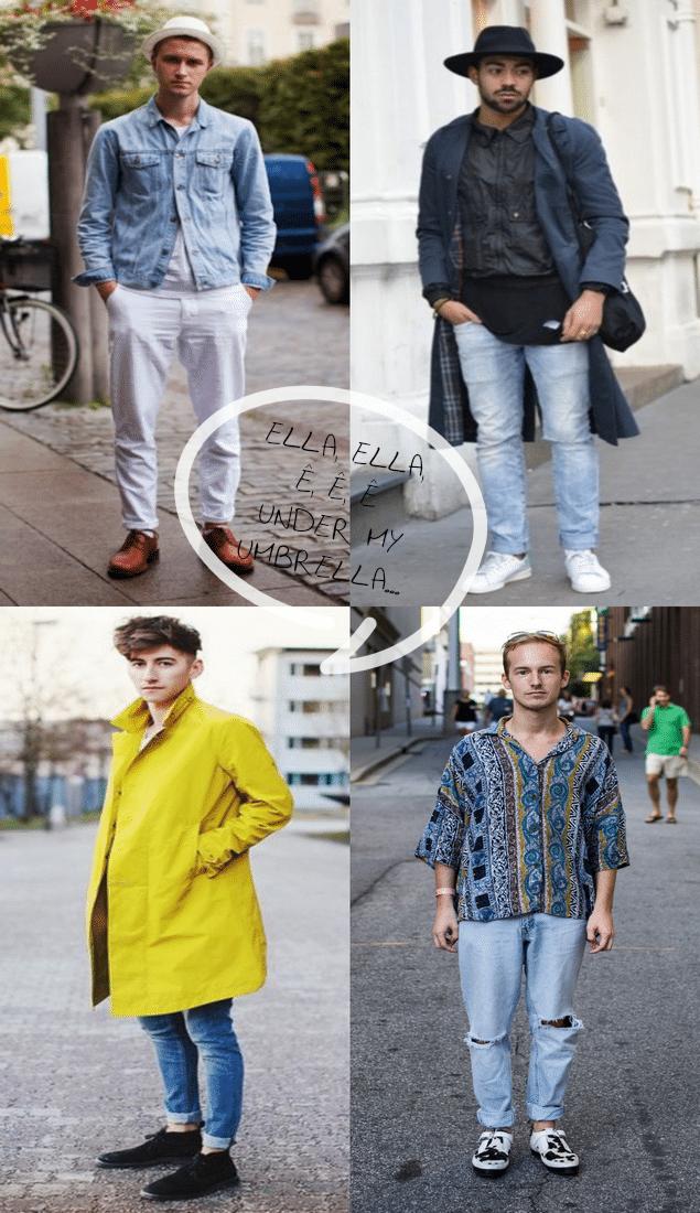 04Streetstyle-Light Jeans-HomensQueSeCuidam