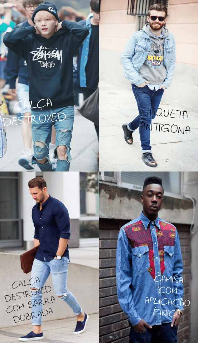 05Streetstyle-Light Jeans-HomensQueSeCuidam