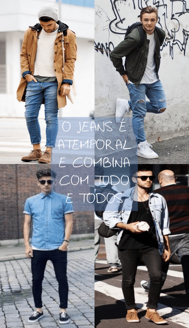 06Streetstyle-Light Jeans-HomensQueSeCuidam