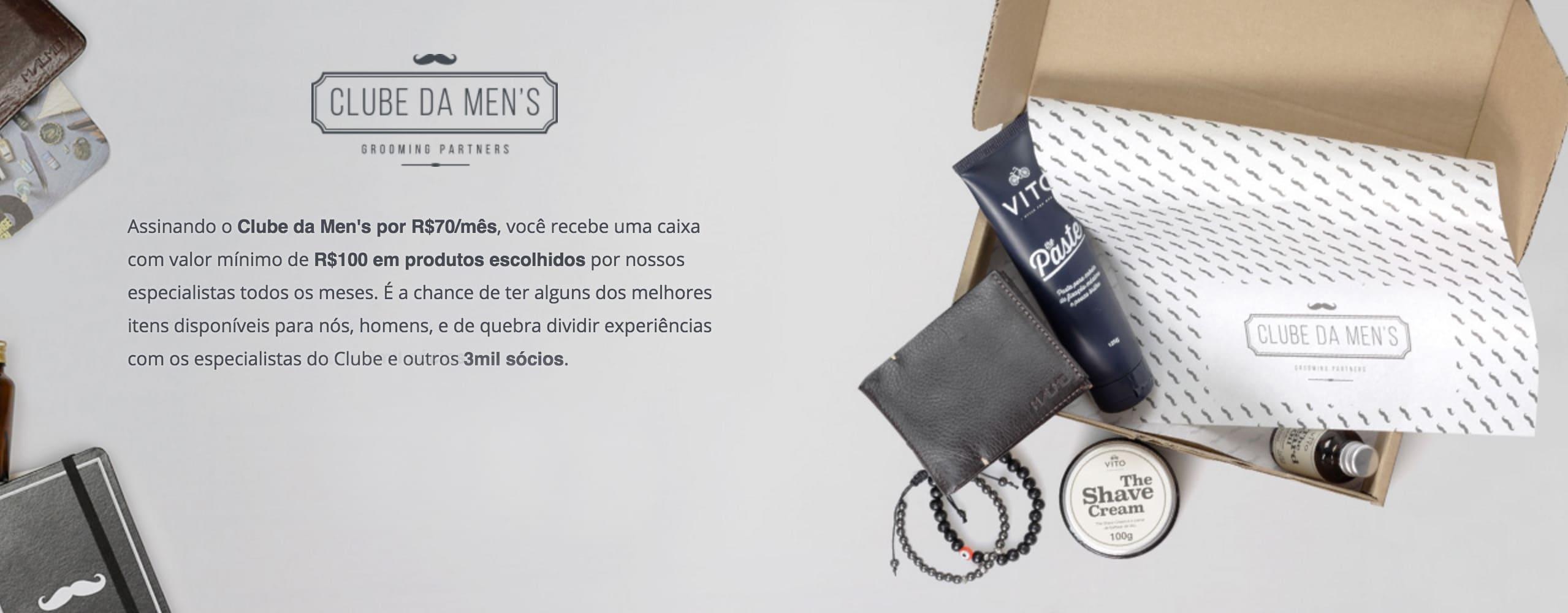 1 1 destaque entrevista Juan Alves para Clube da Men's copy copy