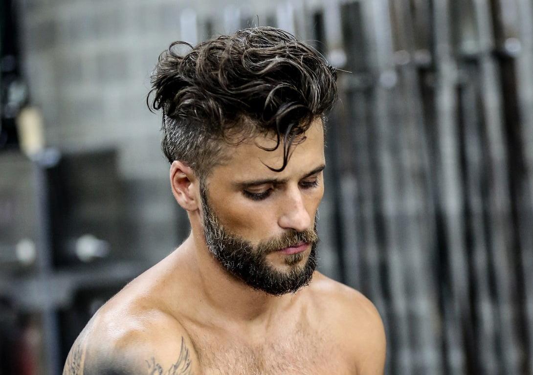 1 cortes de cabelo masculino ondulado e cacheado copy