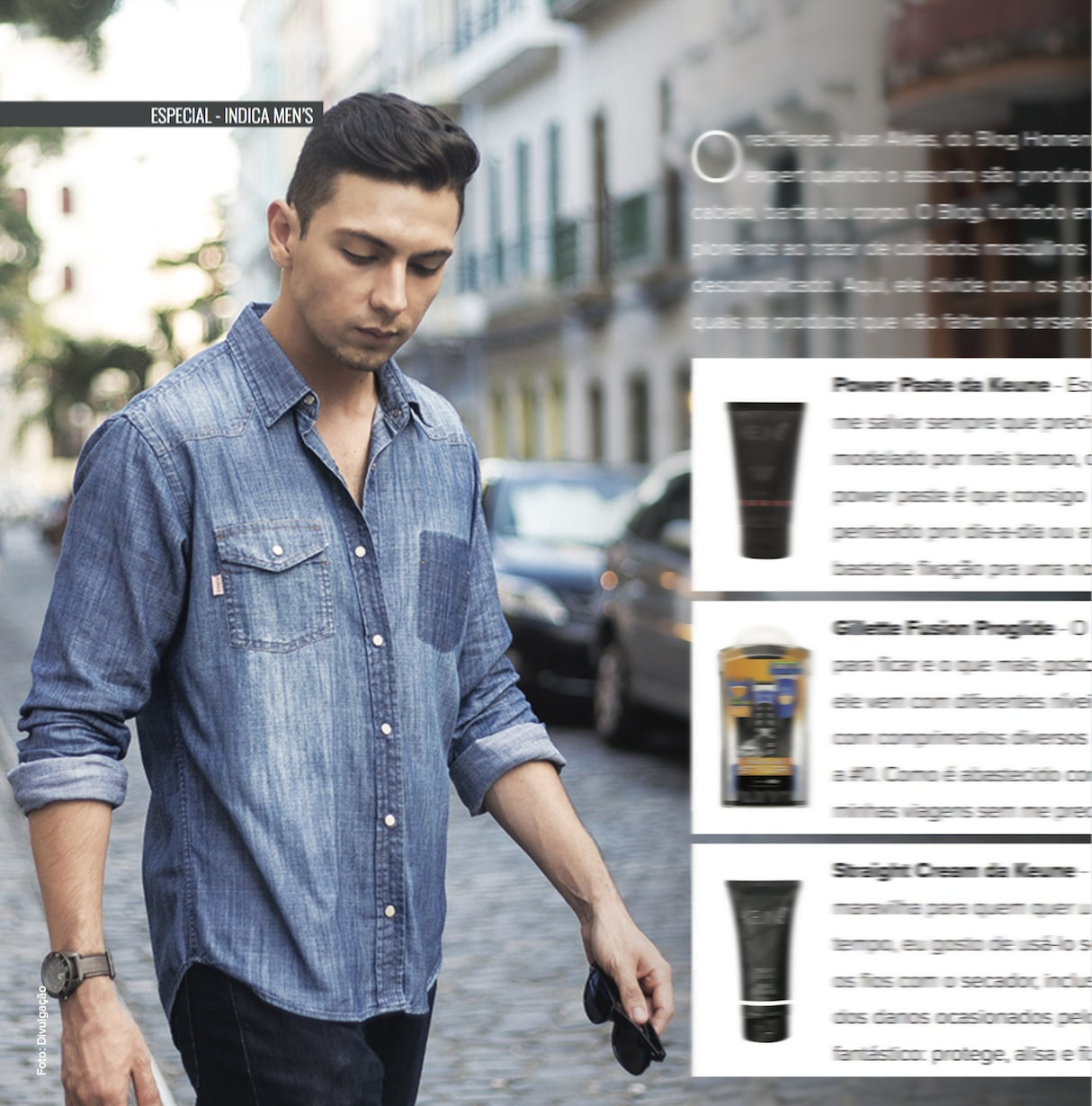2 2 Entrevista Juan Alves para Clube da Men's copy