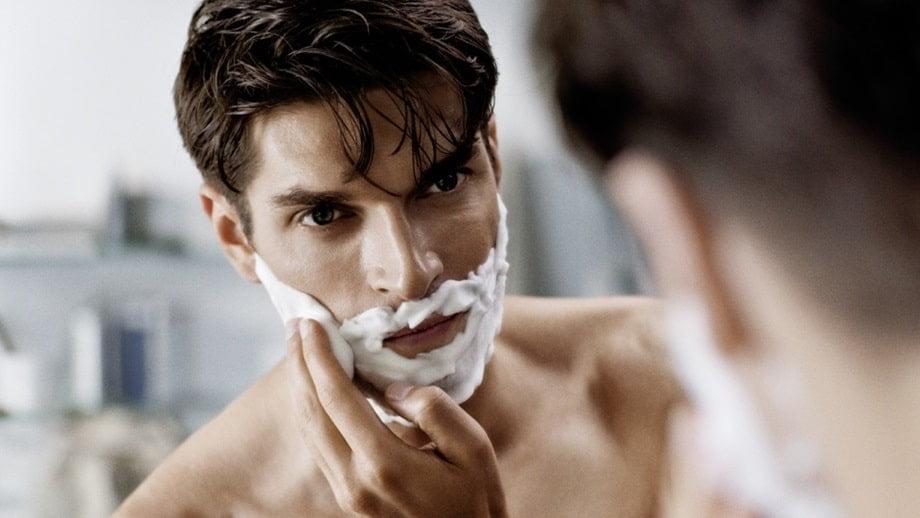 2 como conseguir barbear perfeito homens que se cuidam