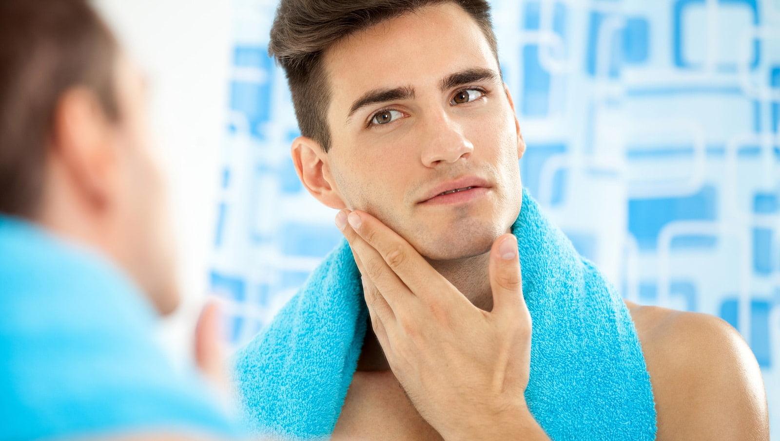 4 como conseguir barbear perfeito homens que se cuidam.jpg