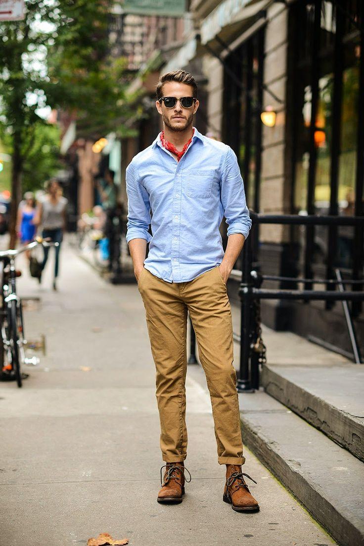 5 como usar botas masculinas homens que se cuidam