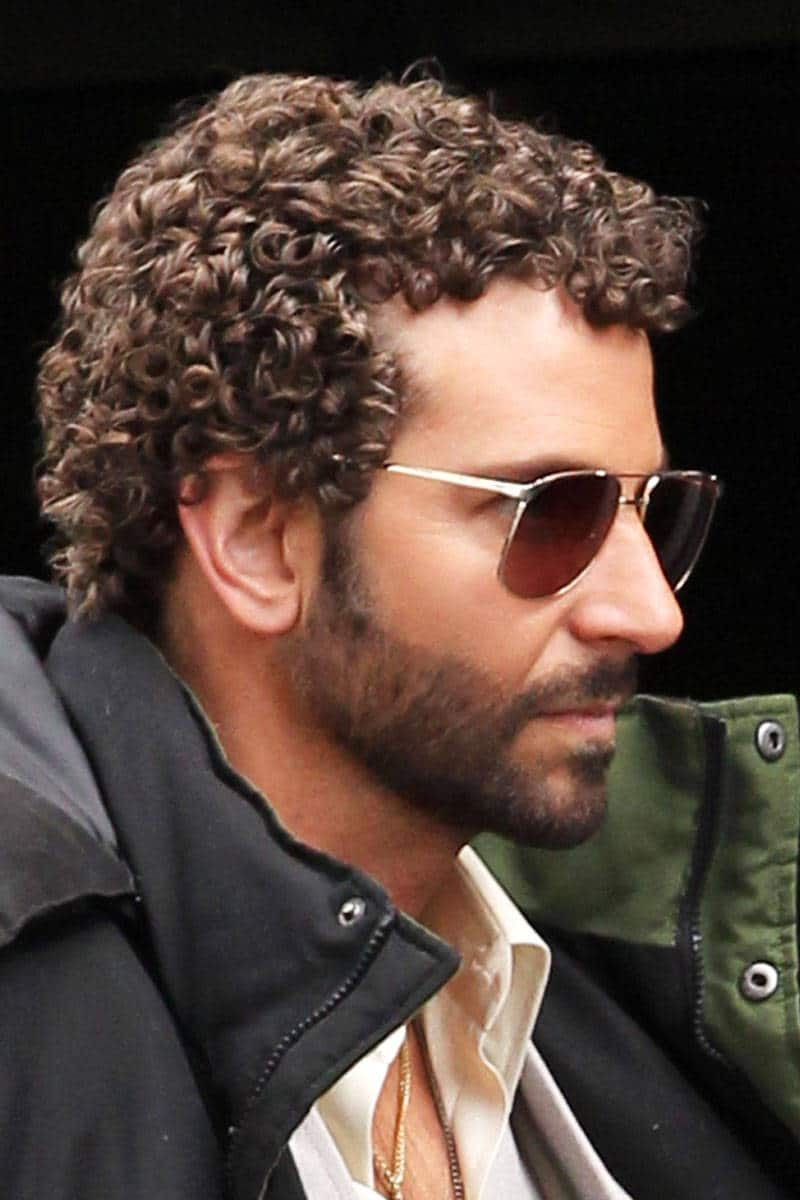 8 cortes de cabelo masculino ondulado e cacheado