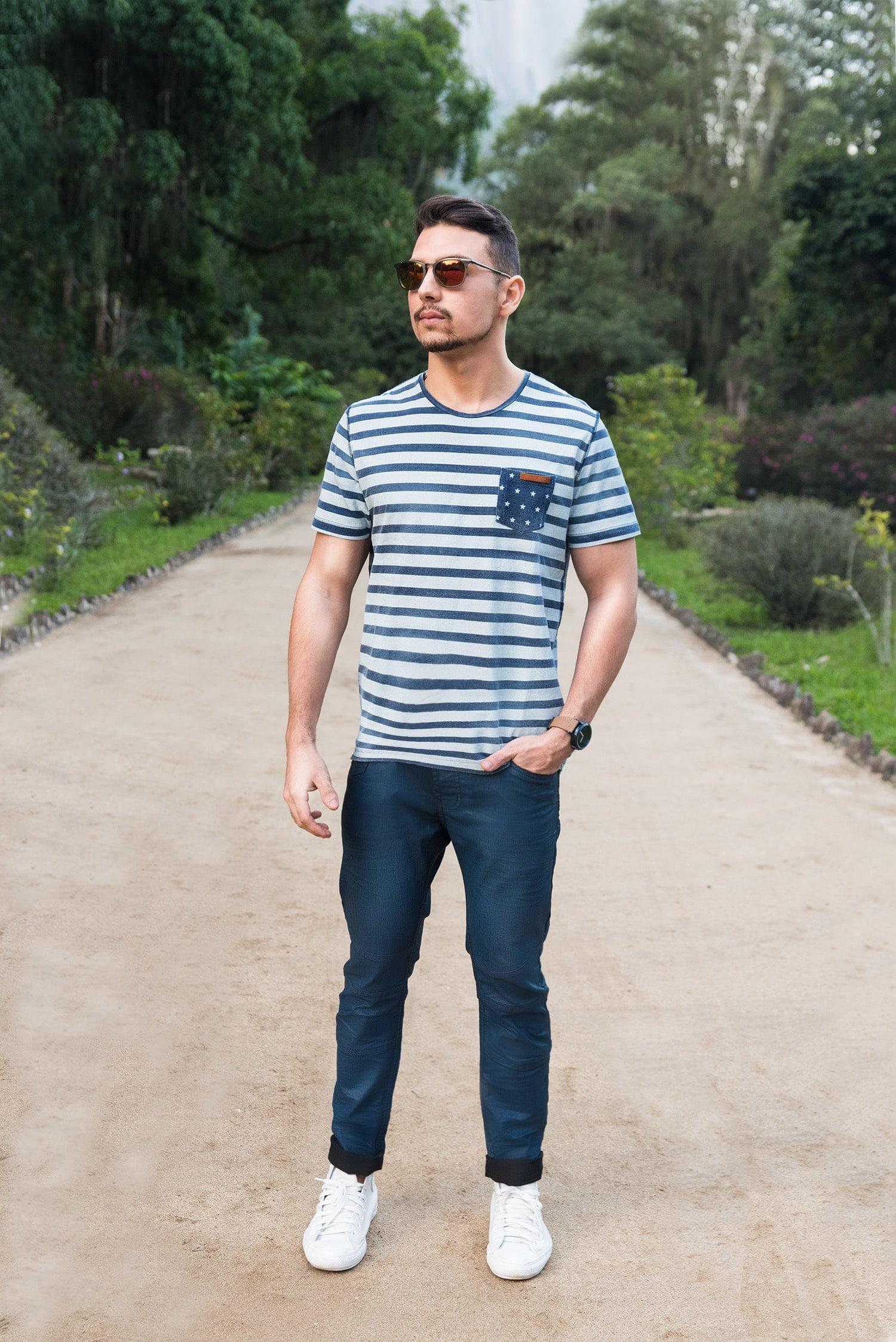 1 Juan Alves calça resinada estilo hqsc