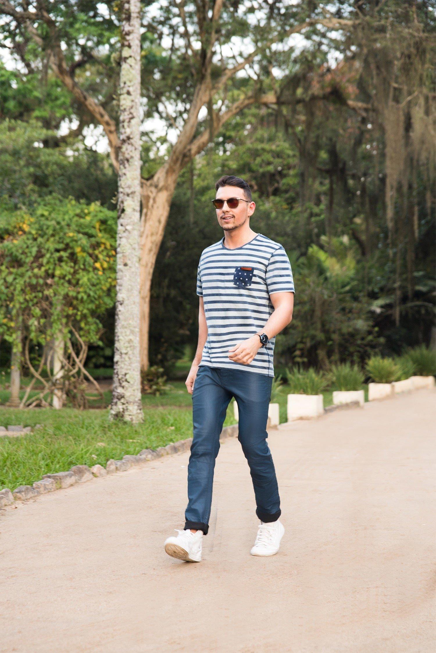 4 4 Juan Alves calça resinada estilo hqsc.