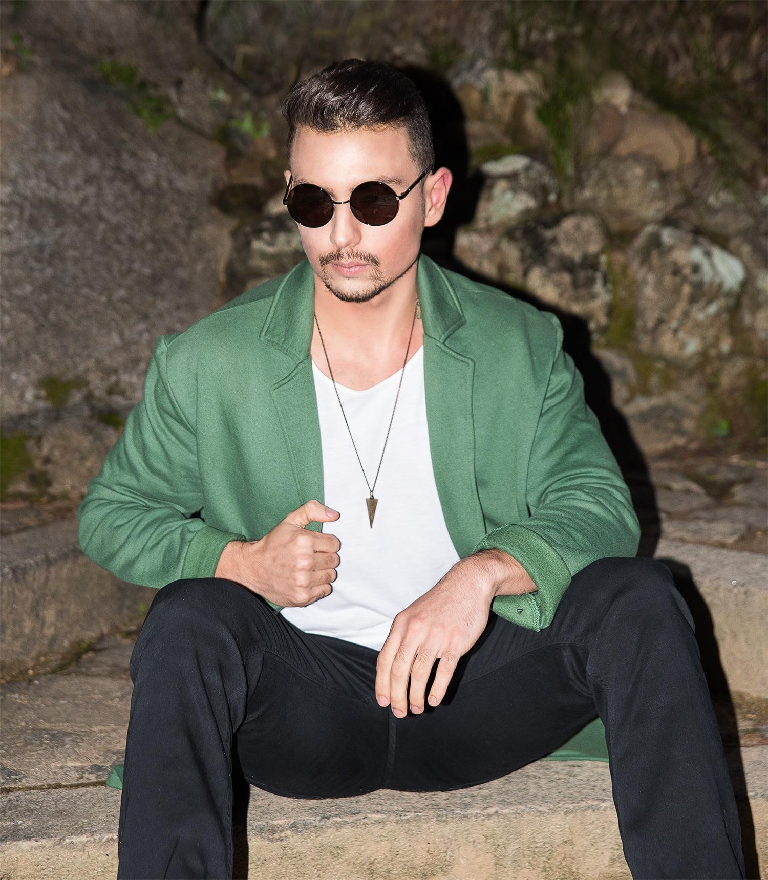 6 Juan Alves Oculos round estilo hqsc