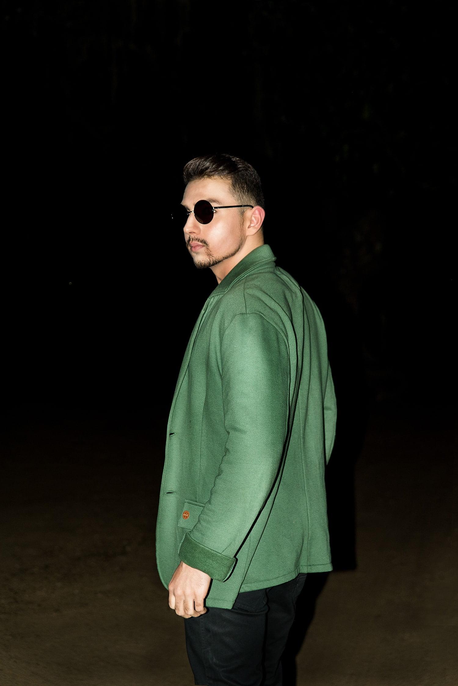 7-Juan-Alves-Oculos-round-estilo-hqsc