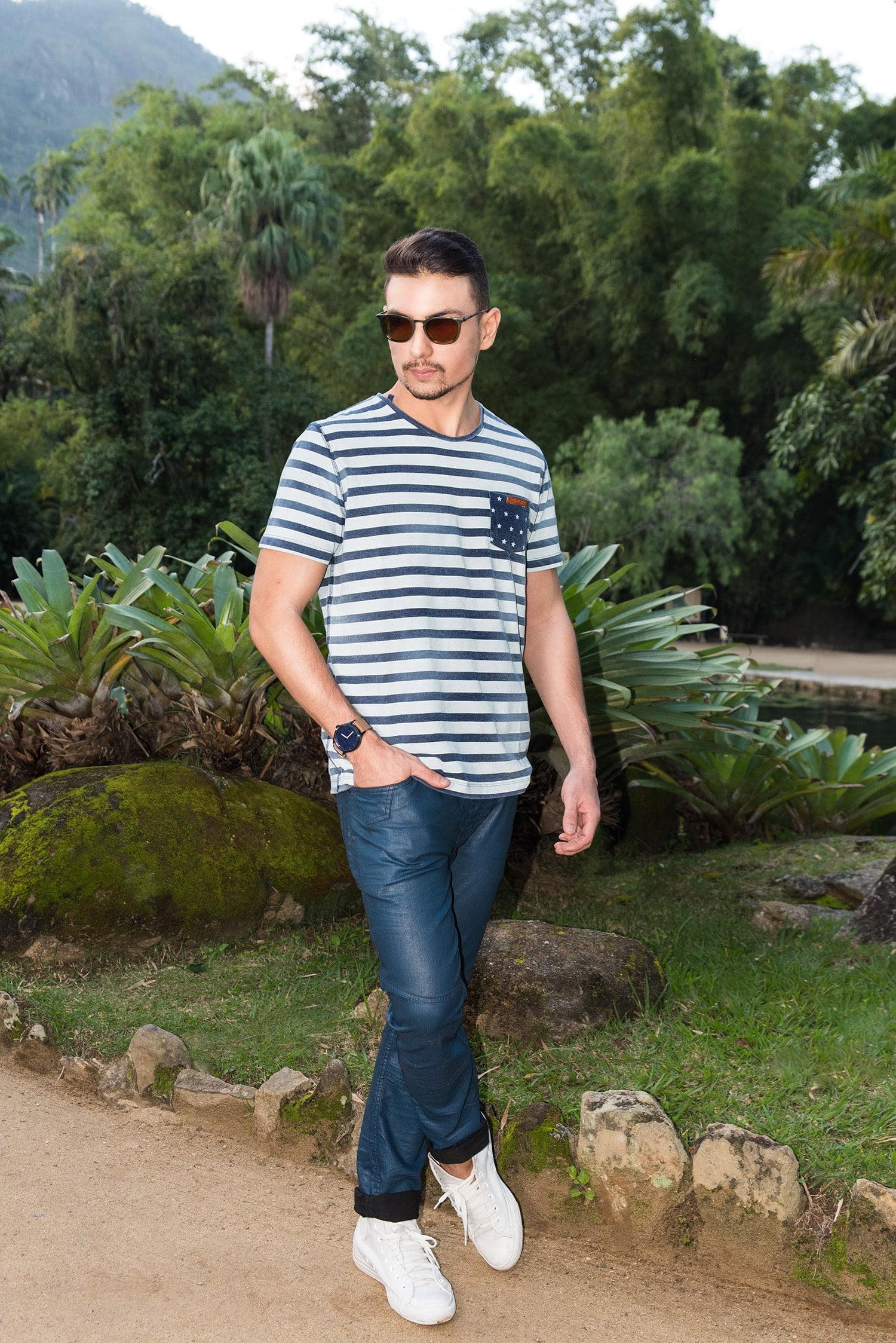 7 Juan Alves calça resinada estilo hqsc.