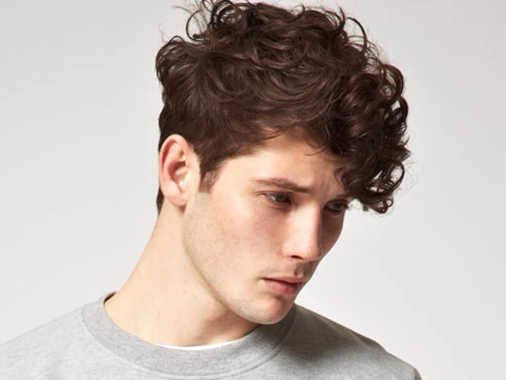 Best-Curly-Hairstyles-Men-2014-Pictures-32