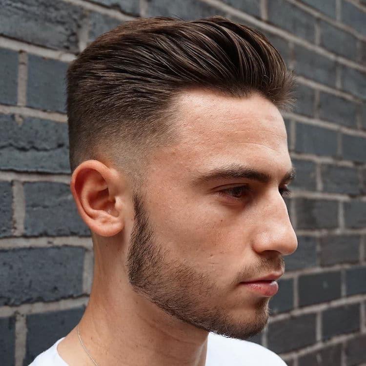 cortes-de-cabelo-masculino-2016-cortes-masculino-2016-cortes-modernos-2016-haircut-cool-2016-haircut-for-men-alex-cursino-moda-sem-censura-fashion-blogger-blog-de-moda-masculina-hairstyle-57