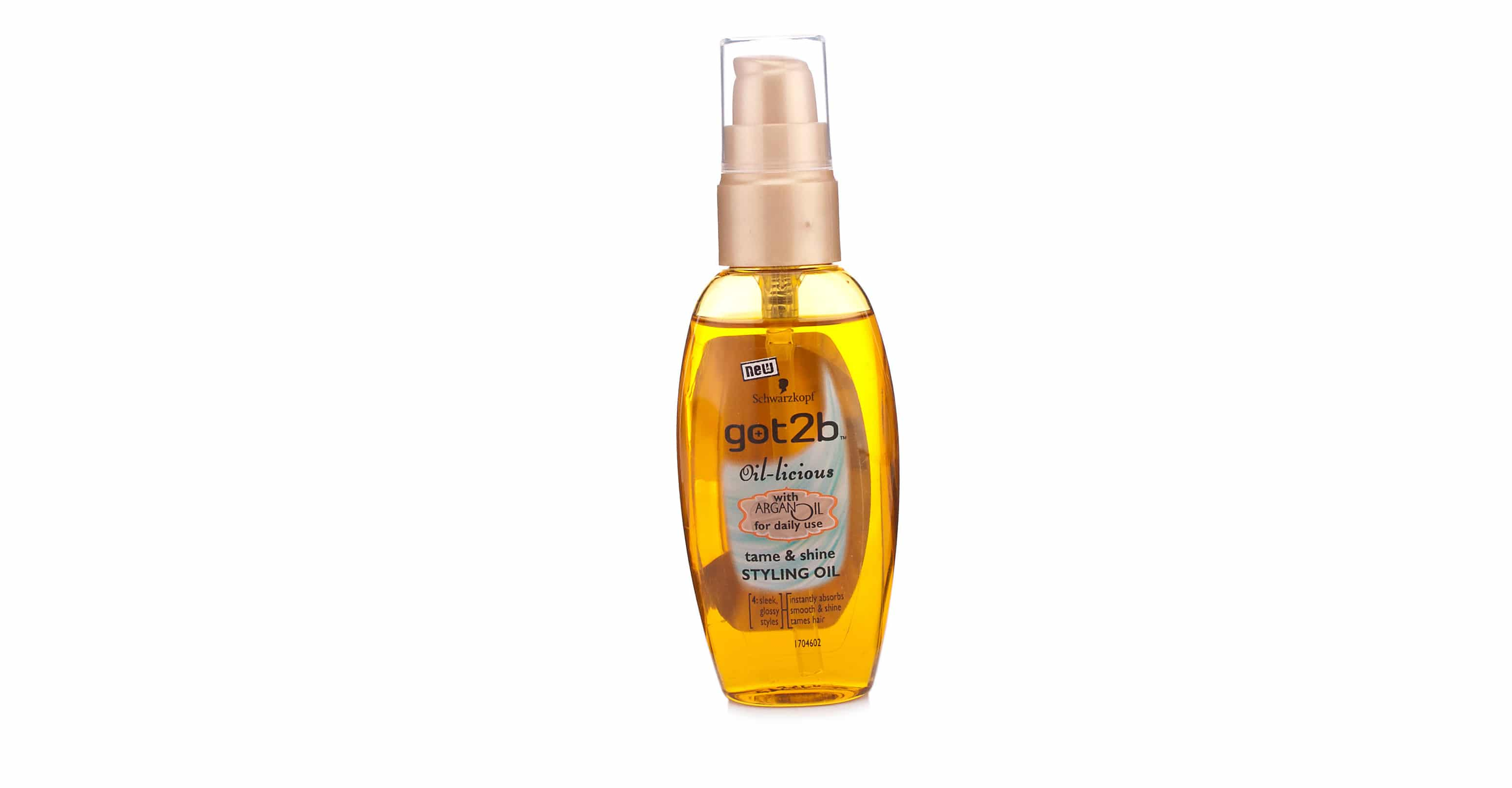 argan oil got2b homens que se cuidam copy