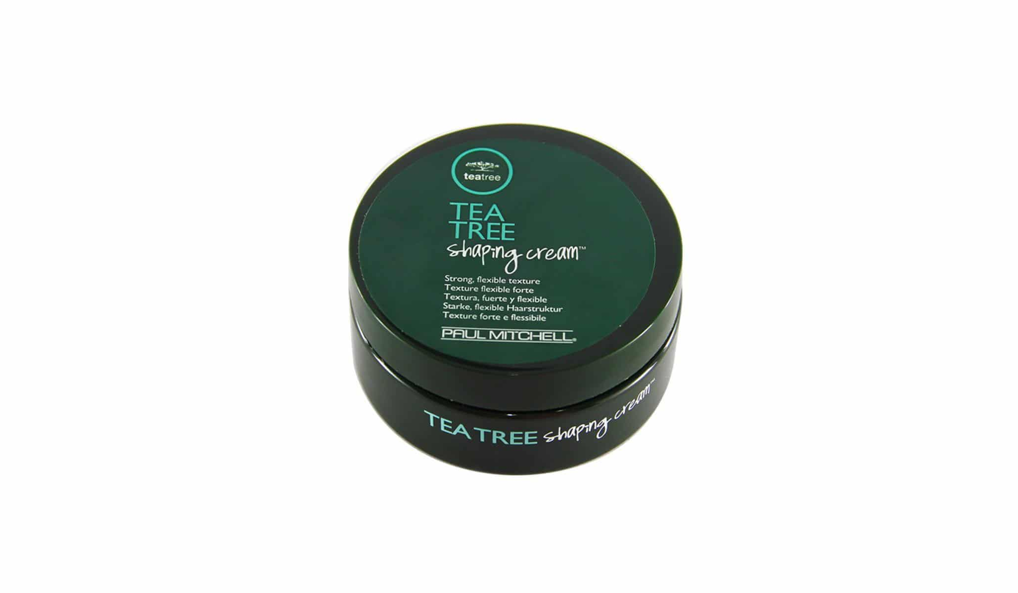 cera-paul-mitchell-tea-tree-shaping-cream-85g-20502-MLB20192980748_112014-F copy