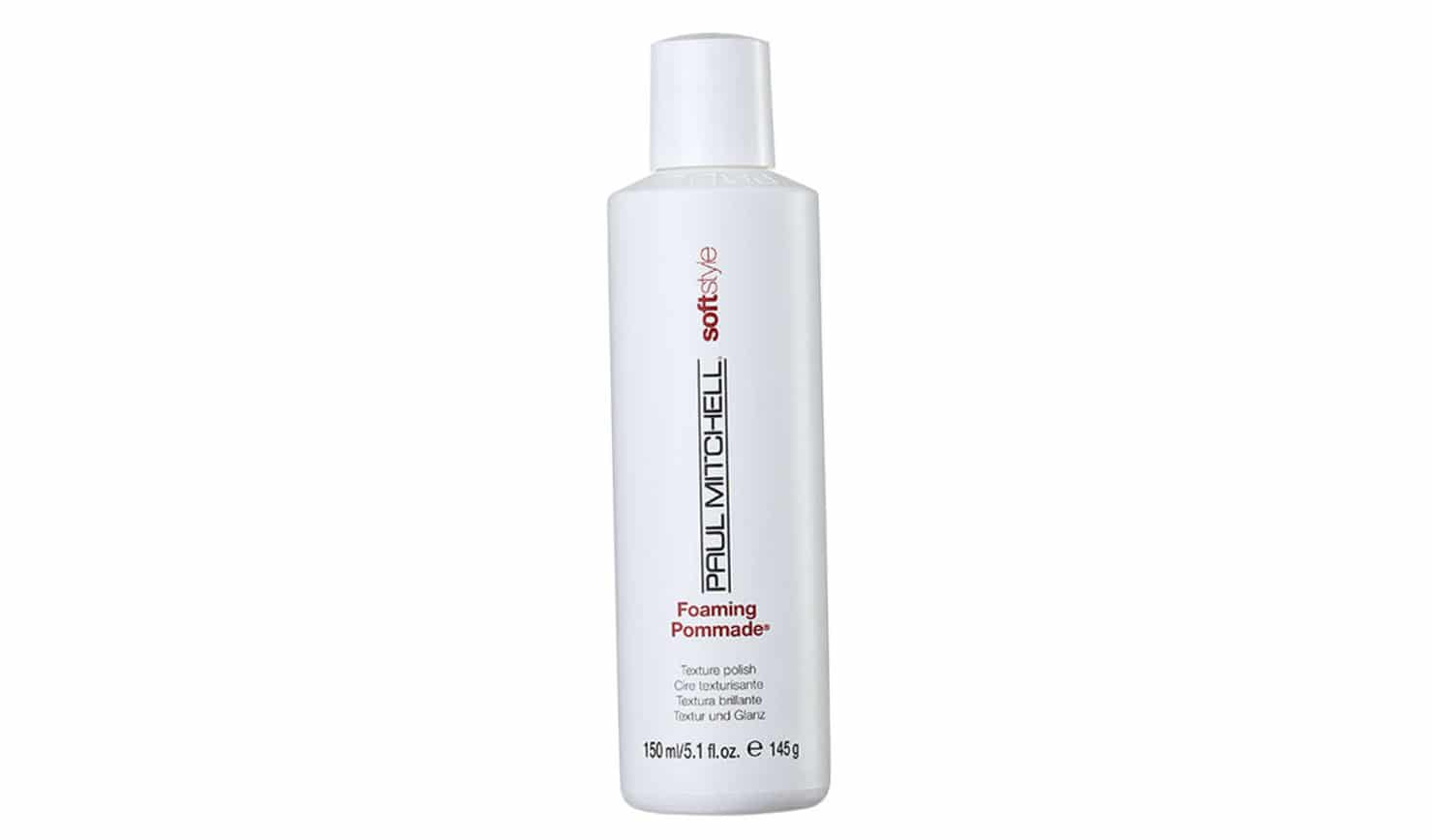 paul-mitchell-soft-style-foaming-pommade-tratamento-finalizador-pomada-cabelo-150ml-813205 copy