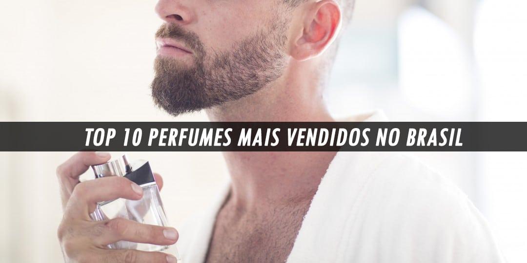 perfumes mais vendidos no brasil homens que se cuidam copy