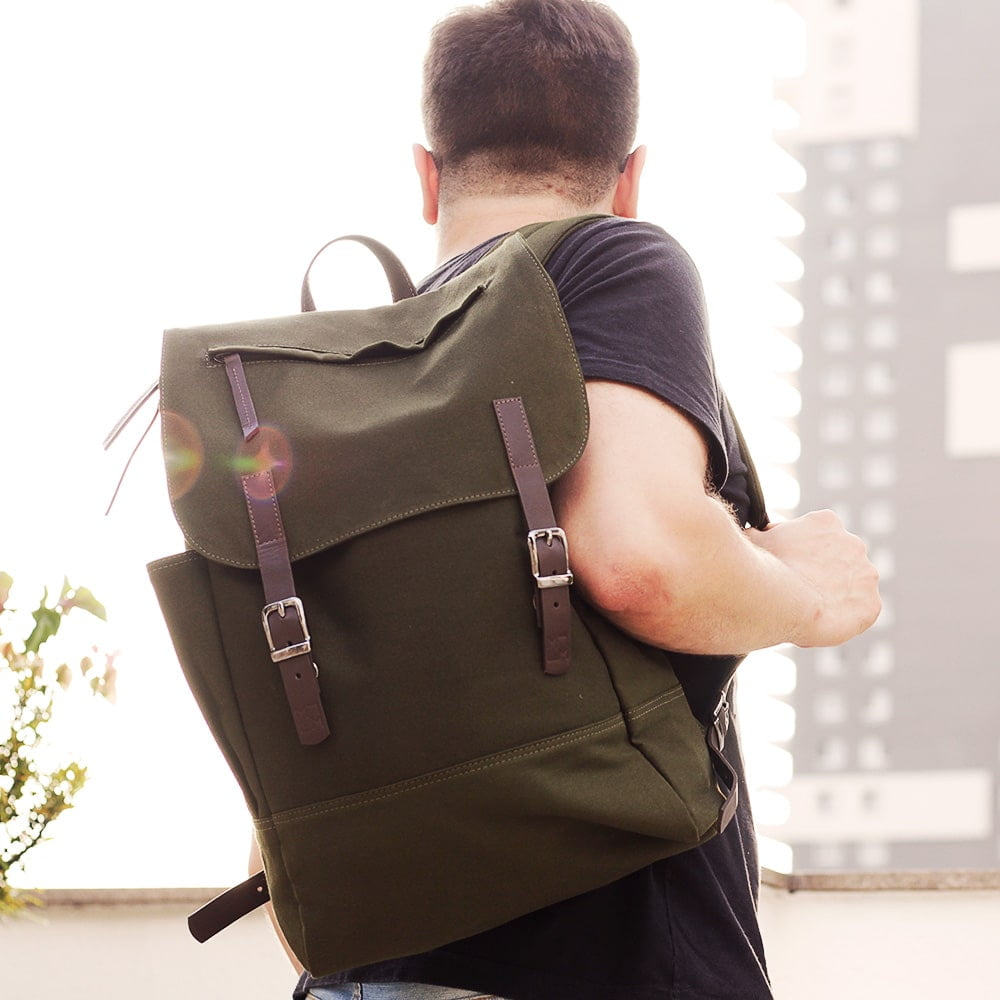 bolsa-de-lona-acessorios-para-homens-que-se-cuidam