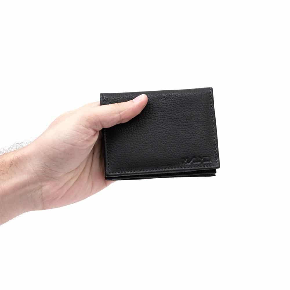 carteira-acessorios-para-homens-que-se-cuidam