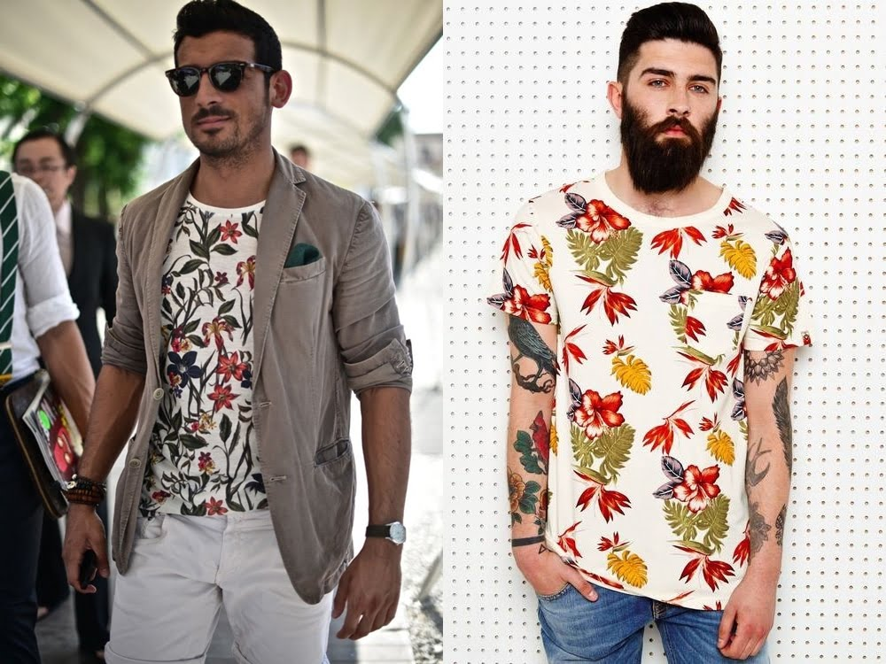 como-usar-estampa-floral-masculino-homens-que-se-cuidam-first-thi