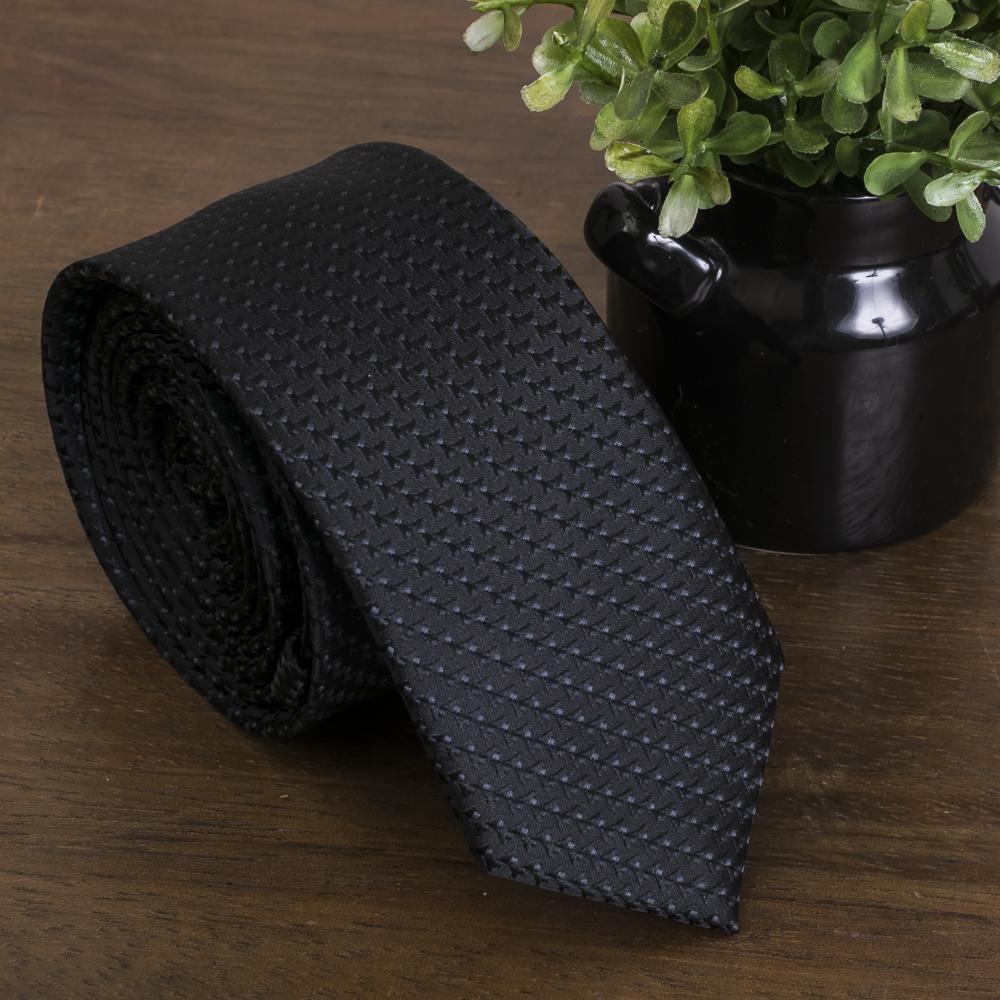 gravata-acessorios-para-homens-que-se-cuidam-jpg