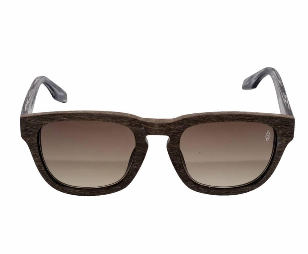oculos-de-sol-acessorios-para-homens-que-se-cuidam-jpg