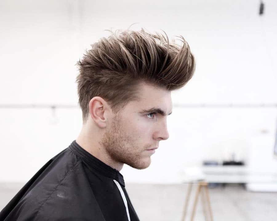 cortes-de-cabelo-medio-para-homens-c