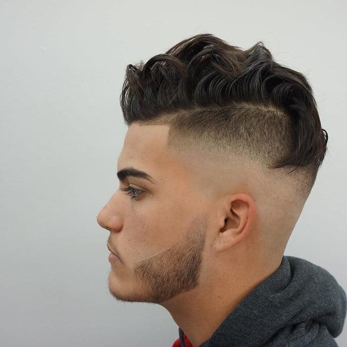 cortes-de-cabelo-medio-para-homens-d