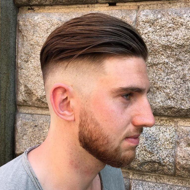 cortes-de-cabelo-medio-para-homens-g